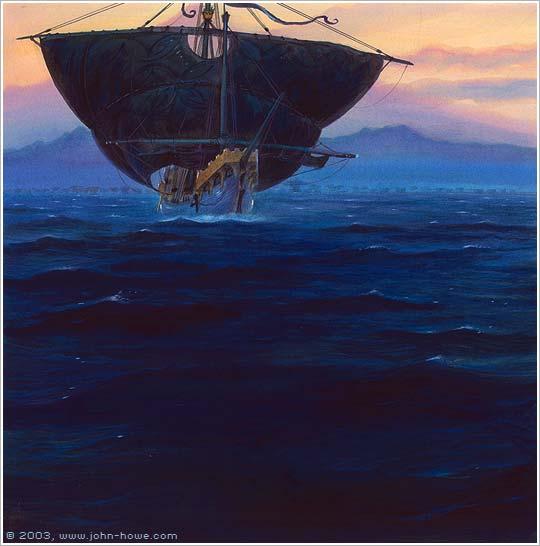 http://www.nasha-lavochka.ru/images/john_howe/ar-pharazons_ships.jpg