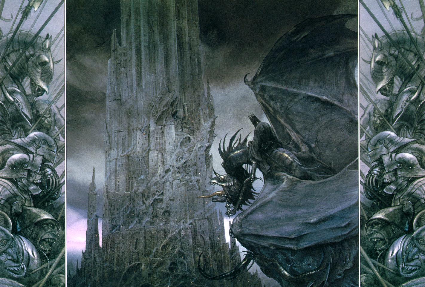 http://www.nasha-lavochka.ru/images/john_howe/dark_tower.jpg