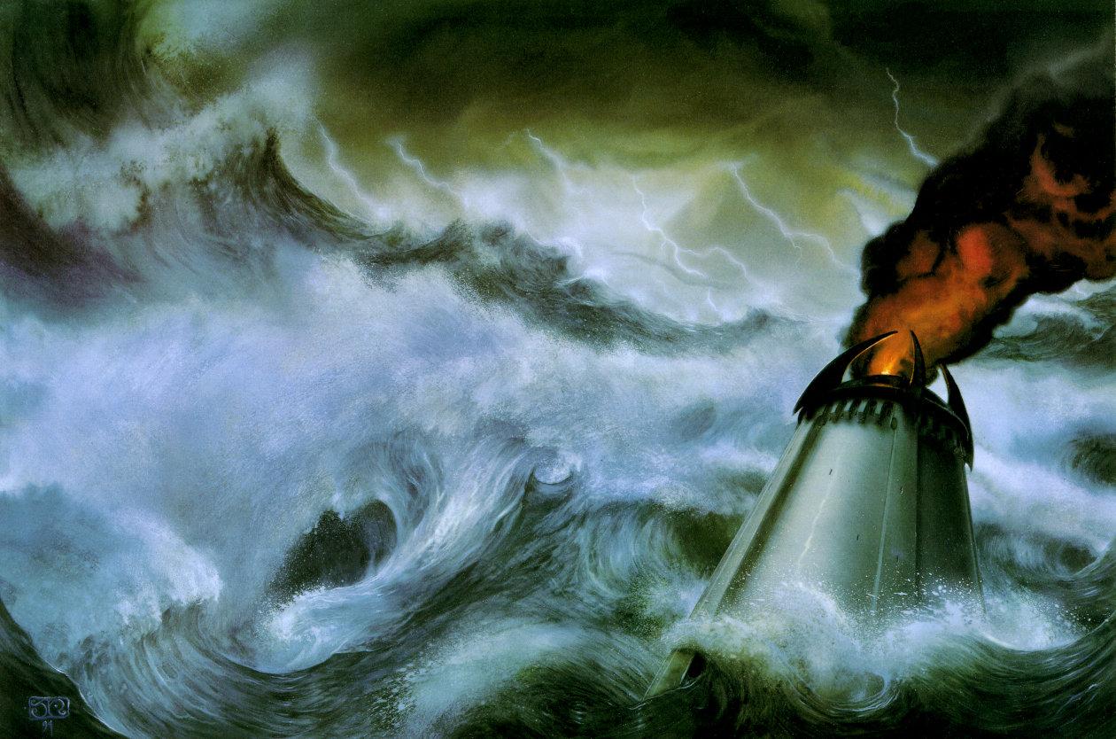 http://www.nasha-lavochka.ru/images/john_howe/drowning_of_anadune.jpg