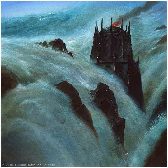 http://www.nasha-lavochka.ru/images/john_howe/drowning_of_numenor.jpg