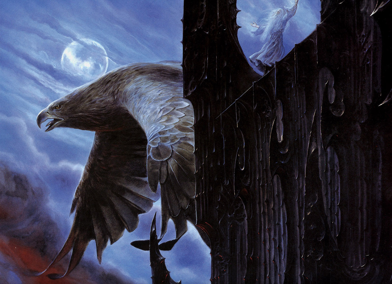 http://www.nasha-lavochka.ru/images/john_howe/escape_from_orthanc.jpg