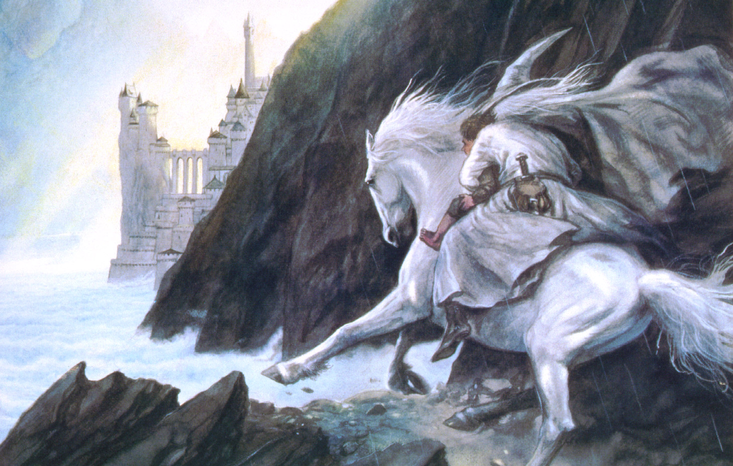 http://www.nasha-lavochka.ru/images/john_howe/gandalf_guarded_city.jpg