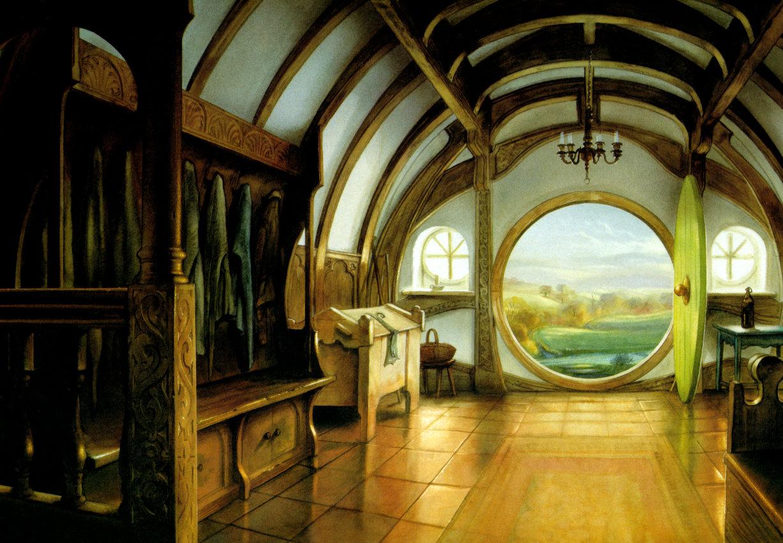 http://www.nasha-lavochka.ru/images/john_howe/hobbit_dwelling.jpg