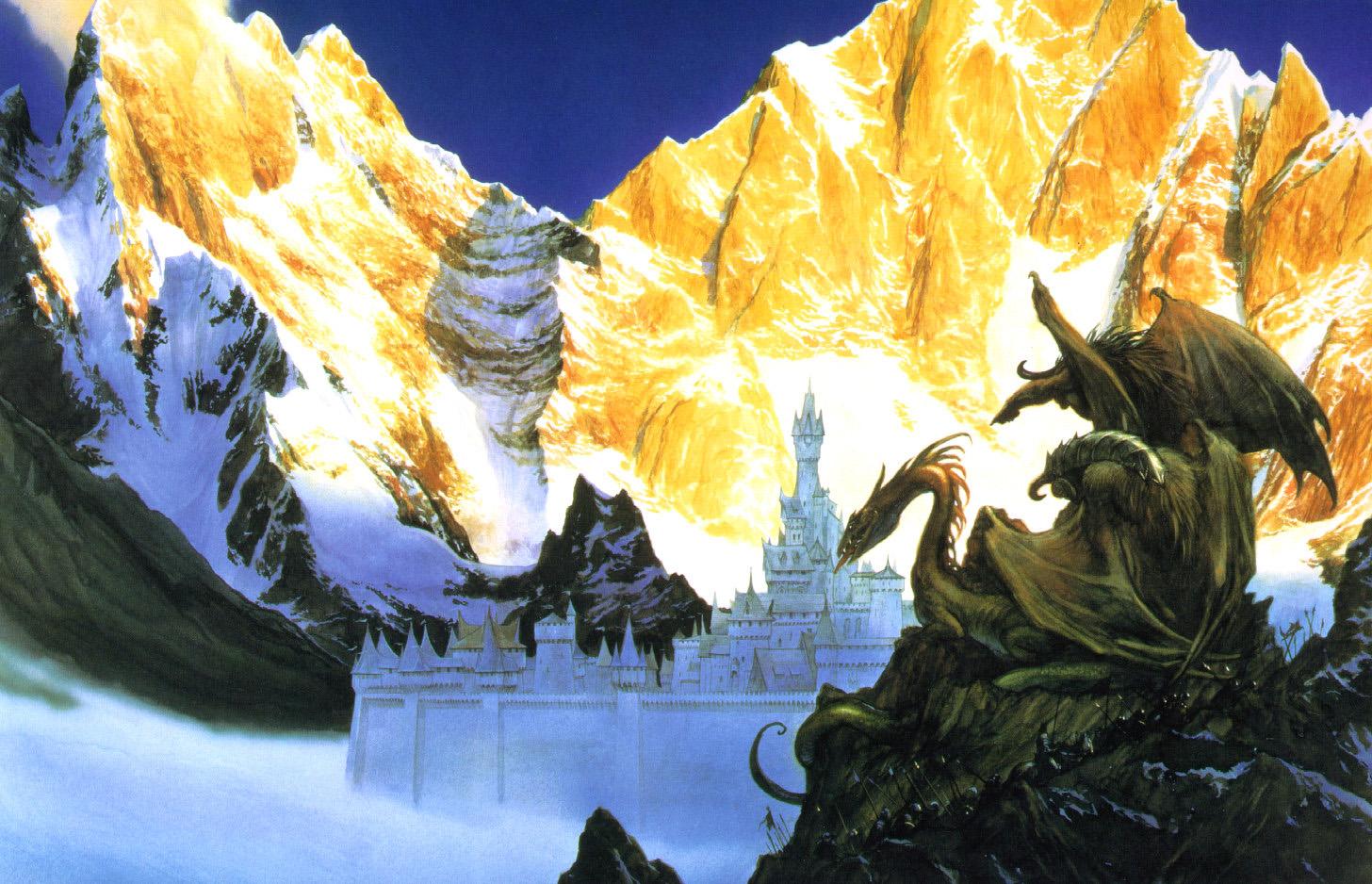 http://www.nasha-lavochka.ru/images/john_howe/morgoths_forces.jpg