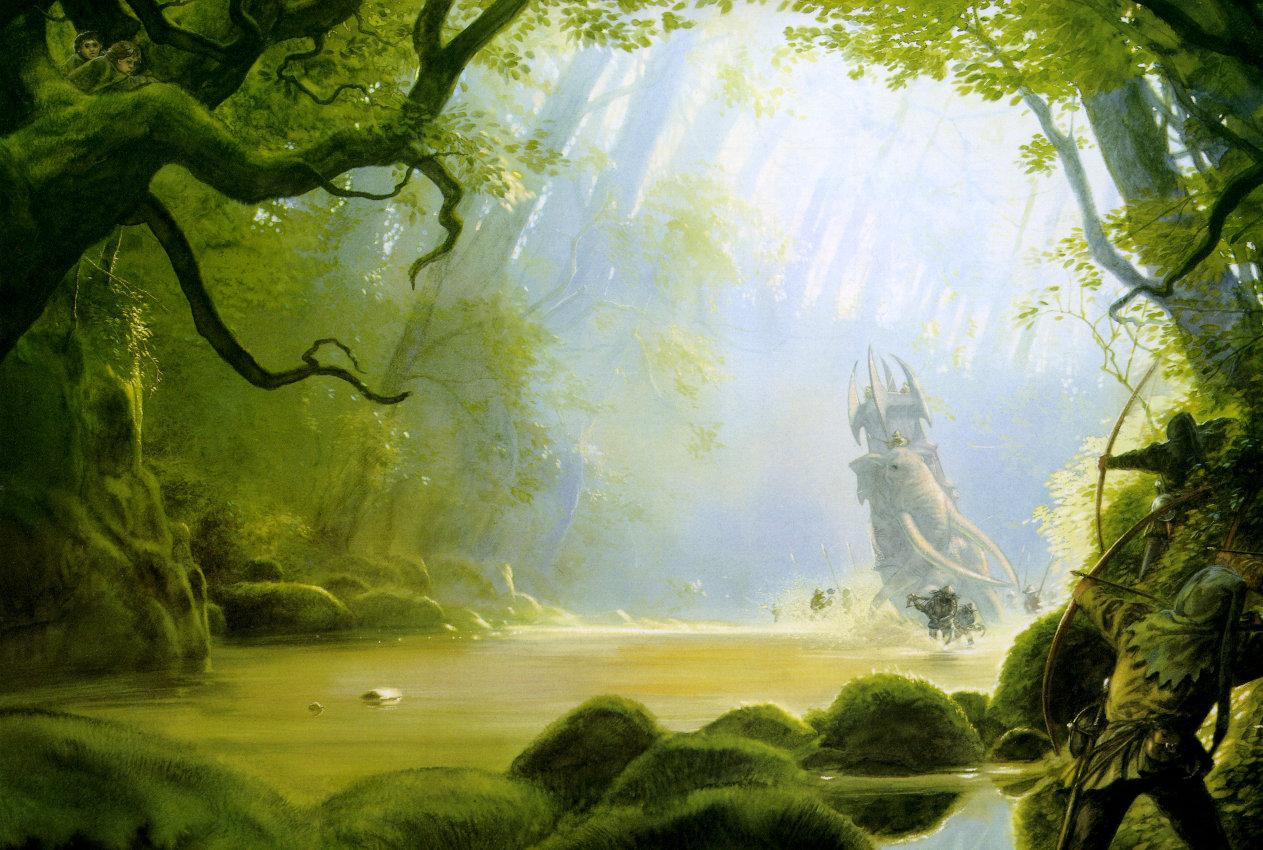 http://www.nasha-lavochka.ru/images/john_howe/oliphaunt.jpg